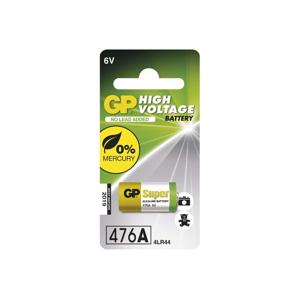 EMOS Alkalická batéria 476A GP 6V/105 mAh EMS084