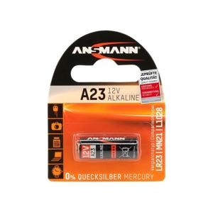 ANSMANN Ansmann 04678
