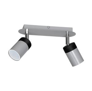 Luminex Bodové svietidlo JOKER 2xGU10/8W/230V