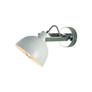 Lamkur Bodové svietidlo LUKAS 1xE14/40W/230V