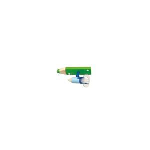 Klik Detské nástenné svietidlo ceruzka