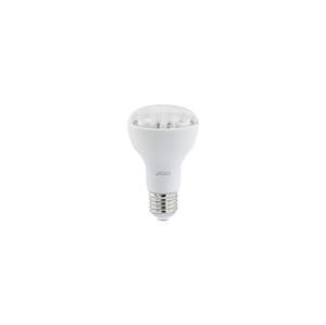 Eglo Eglo 12427 - Úsporná žiarivka E27/11W/230V EG12427