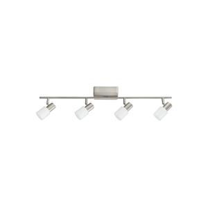 Eglo Eglo 31392 - LED spotlámpa TABERNO 4xLED/5W/230V EG31392