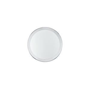 Eglo Eglo 32729 - LED Stropné svietidlo PLANET LED/8W/230V EG32729