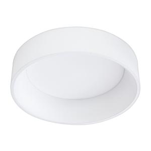 Eglo Eglo 39286 - LED Stropné svietidlo MARGHERA 1 LED/25,5W EG39286