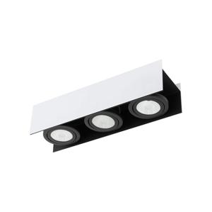Eglo Eglo 39317 - LED bodové svietidlo VIDAGO 3xLED/5,4W/230V EG39317