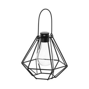 Eglo Eglo 48642 - LED Solárne svietidlo LED/0,06W EG48642