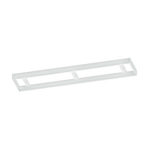 Eglo Eglo 61361 - Rám na stropný panel SALOBRENA 1205x303mm EG61361