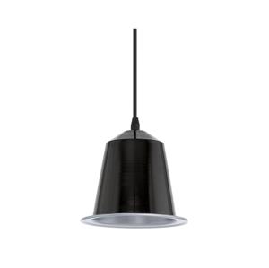 Eglo Eglo 75112 - LED Závesné svietidlo GINOSA GU10/5W/230V EG75112
