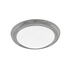 Eglo Eglo 75139 - LED Stropné svietidlo VETERE 1xLED GX53/7W/230V EG75139