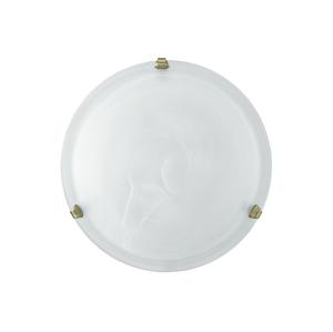 Eglo Eglo 7901 - Stropné svietidlo SALOME 2xE27/60W/230V EG7901