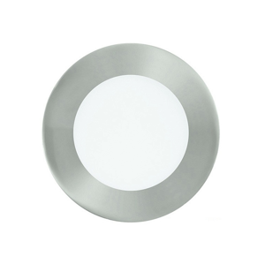 Eglo EGLO 86469 - Downlight BURN 1 2xPL- S/13W EG86469