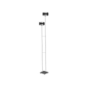 Eglo EGLO 88276 - dlážková lampa CATWALK 2xG9/40W EG88276