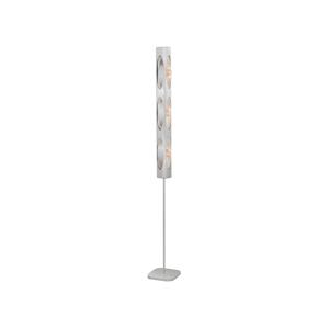 Eglo EGLO 88419 - stojacia lampa CAIMAN 3xG9/40W EG88419