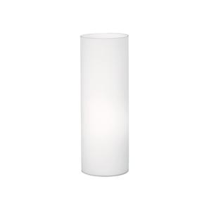 Eglo EGLO 93196 - LED Stolná lampa BLOB 2 1xE27/7W LED EG93196