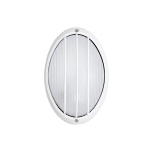 Eglo Eglo 93261 - LED Vonkajšie nástenné svietidlo SIONES 1xGX53/7W/230V EG93261