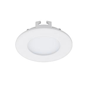 Eglo Eglo 94041 - LED podhľadové svietidlo FUEVA 1 LED/2,7W/230V EG94041