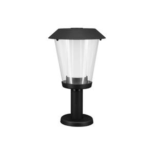 Eglo Eglo 94216 - LED vonkajšie osvetlenie PATERNO 1xLED/3,7W/230V EG94216