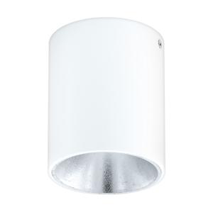 Eglo Eglo 94504 - LED Stropné svietidlo POLASSO 1xLED/3,3W/230V EG94504