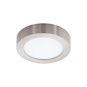 Eglo Eglo 94523 - LED Stropné svietidlo FUEVA 1 LED/10,9W/230V EG94523