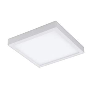 Eglo Eglo 94537 - LED Stropné svietidlo FUEVA 1 LED/22W/230V EG94537