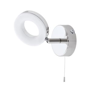 Eglo Eglo 94756 - LED Kúpeľňové svietidlo GONARO 1xLED/3,8W/230V EG94756