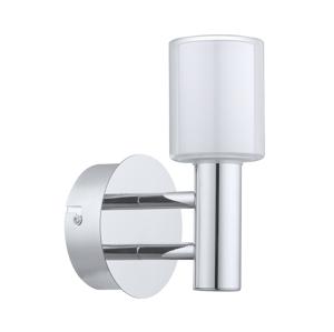 Eglo Eglo 94993 - LED Kúpeľňové svietidlo PALERMO 1 1xLED/2,5W/230V EG94993