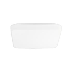 Eglo Eglo 95004 - LED Kúpeľňové svietidlo LED GIRON 1xLED/16W/230V EG95004