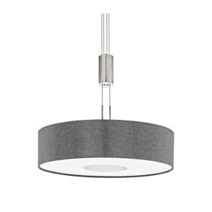 Eglo Eglo 95348 - LED luster ROMAO LED/24W/230V EG95348