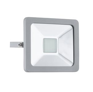 Eglo Eglo 95404 - LED reflektor FAEDO 1 1xLED/20W/230V EG95404