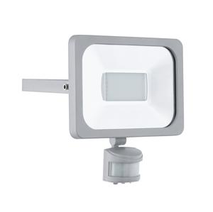 Eglo Eglo 95409 - LED reflektor s čidlom FAEDO 1 1xLED/30W/230V EG95409