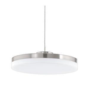 Eglo Eglo 95498 - LED luster SORTINO-S LED/24W/230V EG95498