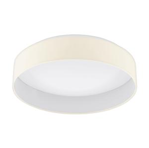 Eglo Eglo 95627 - LED Stropné svietidlo PALOMARO-S LED/18W/230V EG95627