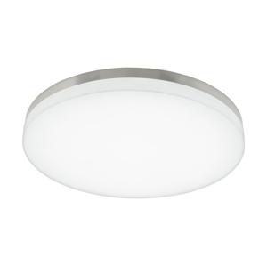 Eglo Eglo 95699 - LED Stmievateľné stropné svietidlo SORTINO-S LED/33W/230V EG95699