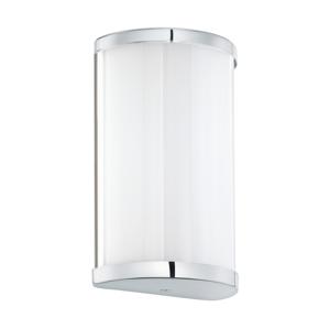 Eglo Eglo 95773 - LED Nástenné svietidlo CUPELLA 2xLED/4,5W/230V EG95773