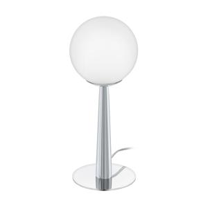 Eglo Eglo 95778 - LED Stolná lampa BUCCINO 1xG9-LED/2,5W/230V EG95778