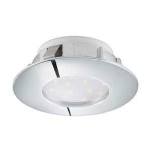 Eglo Eglo 95805 - LED podhľadové svietidlo PINEDA 1xLED/6W/230V EG95805