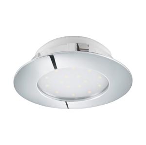 Eglo Eglo 95875 - LED podhľadové svietidlo PINEDA 1xLED/12W/230V EG95875