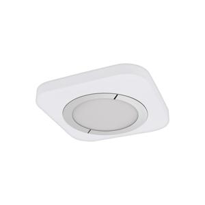 Eglo Eglo 96396 - LED Stropné svietidlo PUYO 1xLED/16,5W/230V biela EG96396