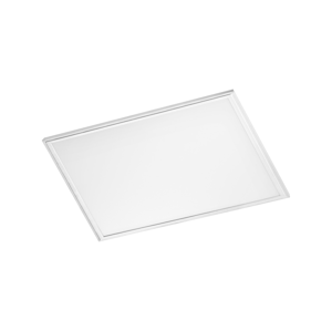 Eglo Eglo 96897 - LED Panel SALOBRENA-RW 1xLED/34W/230V 595mm EG96897