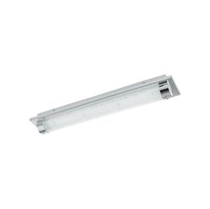 Eglo Eglo 97055 - LED Kúpeľňové nástenné svietidlo TOLORICO 1xLED/19W/230V IP44 EG97055