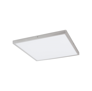 Eglo Eglo 97274 - LED Stmievateľné stropné svietidlo FUEVA 1 1xLED/25W/230V EG97274