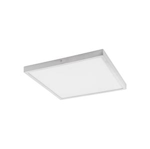 Eglo Eglo 97282 - LED Stmievateľné stropné svietidlo FUEVA 1 1xLED/27W/230V EG97282
