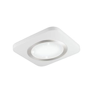 Eglo Eglo 97659 - LED Stropné svietidlo PUYO-S 1xLED/21W/230V EG97659