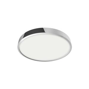 Emithor Emithor 70302 - LED Stropné svietidlo LENYS LED/6W/230V 70302