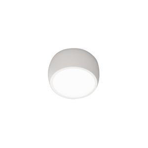 Fabas Luce Fabas 3428/71/102 - LED Bodové svietidlo VASTO 1xLED/7W/230V FX0074