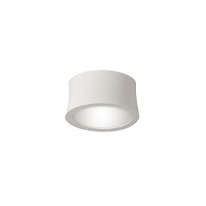 Fabas Luce Fabas 3440/71/102 - LED Bodové svietidlo PONZA 1xLED/7W/230V FX0075