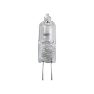 FARO Barcelona Faro 12998 - Halogénová žiarovka G6,35/40W/12V FA12998