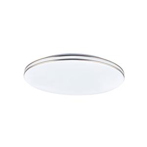 Globo GLOBO 483888-24 - LED Stropné svietidlo PIERRE 1xLED/24W/230V GL4871