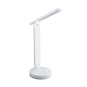 Globo GLOBO 58346 - LED Stmievateľná stolná lampa GENDRY 1xLED/4W/230V GL4950